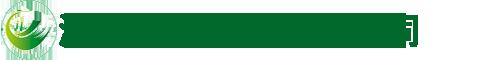 湖北ballbet贝博平台高分子材料有限公司