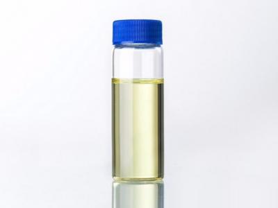 合成皮用黄变型处理剂